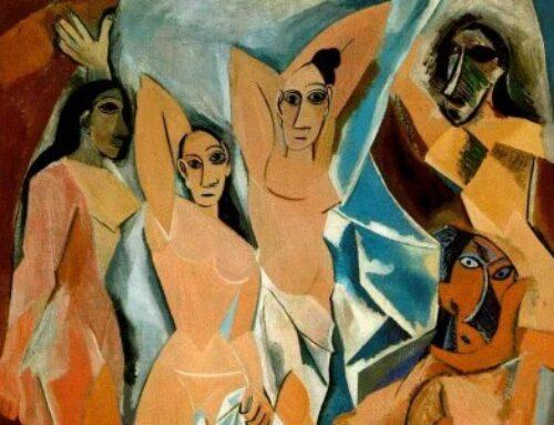 Investire in Arte – Il mercato del collezionismo italiano