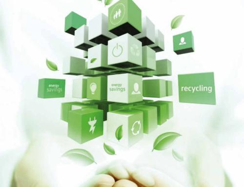 L'economia circolare e i criteri ESG: Il nuovo paradigma della sostenibilità