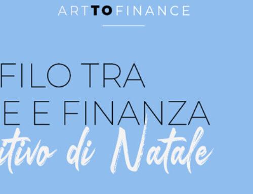 Arte e finanza: quando il collezionismo diventa investimento